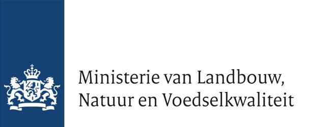 Ministerie van LNV