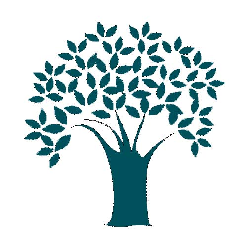 GreenWish voor Natuur- en Milieucentra