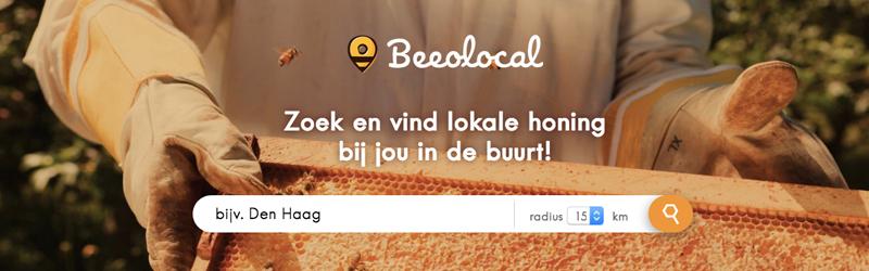 beeolocal