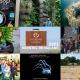 Duurzame Dinsdag Trendrapport 2021