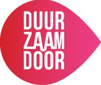 duurzaamdoor Logo