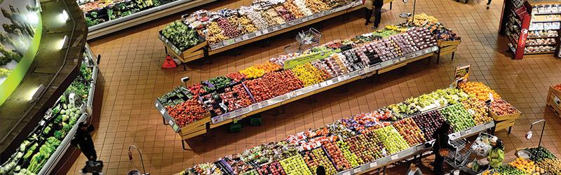 FoodCoop NL