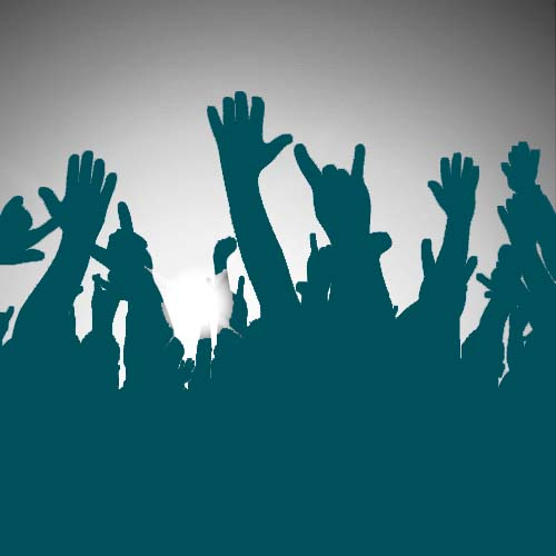 GreenWish voor Initiatiefnemers