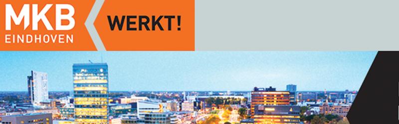 Maatschappelijk initiatief MKB Eindhoven