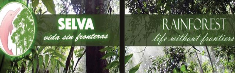 Stichting vrienden van Selva