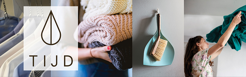 Tijd | Eerlijke Huishoudelijke Hulp