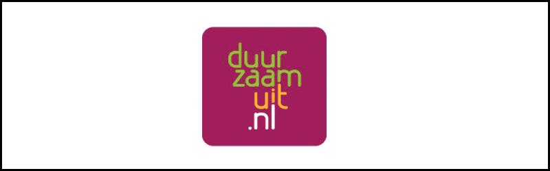 Maatschappelijk initiatief Van vakantiemama naar duurzaamuit NL